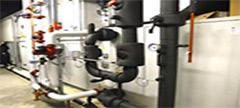Advies Installatietechniek en duurzaamheid